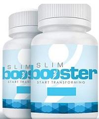 Slim Booster