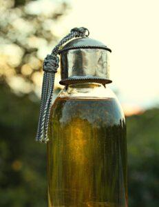 argan , öl , marokko , kosmetik , natürliche , flasche , natur , duft , aromatischen , öl , fette