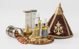 gold , traditionelle , argan , öle , kosmetik , flaschen , handwerk , marokko , maroc , handwerkliche produkte , parfümerie , gesundheit , wellness , gesunde , natürliche ,