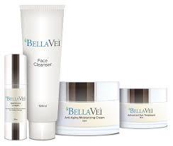BellaVei