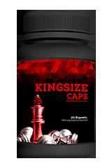 KingSize Kapseln