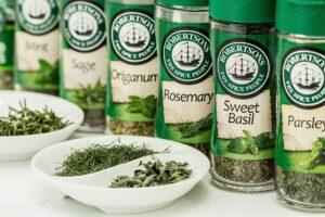 basilikum, heilpflanze, heilkräuter, naturheilkunde, phytotherapie, Ocimum basilicum, Gewürze, Aroma, Küche, kochen