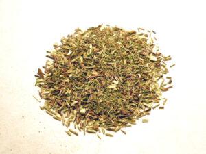 Rooibos, Rotbusch, Roibusch, Heilpflanzen, Heilkräuter, Naturheilkunde, Tee