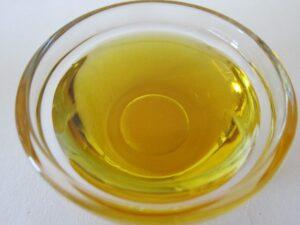passionsfruchtöl , maracuja öl , amazonas-öle , pflanzenöl , ungesättigte fettsäure , hautpflege , kosmetik , gesunde ernährung , natürliche , tropisch , passiflora edulis öl ,, tee
