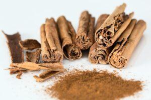 zimtstange , zimt pulver , würzen , würze , zimt , kochen , zutat , cassia , canella , lebensmittel , aroma ,